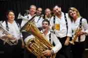 German band