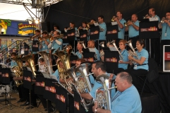 royal-show-2011