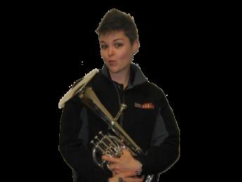 Bio-Horn